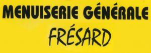 Menuiserie Générale FRESARD
